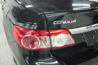 2011 Toyota Corolla LE Kensington, Maryland 101