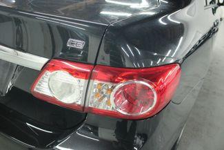 2011 Toyota Corolla LE Kensington, Maryland 102