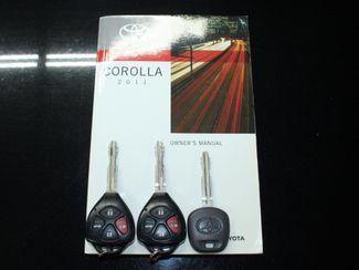 2011 Toyota Corolla LE Kensington, Maryland 103