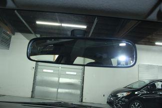 2011 Toyota Corolla LE Kensington, Maryland 65