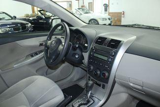 2011 Toyota Corolla LE Kensington, Maryland 67