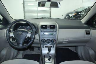 2011 Toyota Corolla LE Kensington, Maryland 69