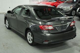 2011 Toyota Corolla S Kensington, Maryland 12