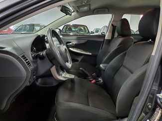 2011 Toyota Corolla S Kensington, Maryland 18