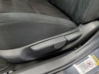 2011 Toyota Corolla S Kensington, Maryland 20
