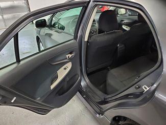 2011 Toyota Corolla S Kensington, Maryland 22