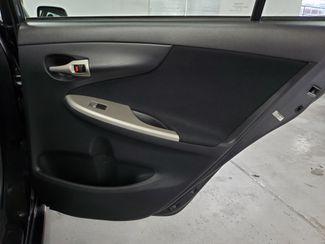 2011 Toyota Corolla S Kensington, Maryland 28