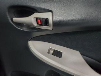 2011 Toyota Corolla S Kensington, Maryland 29