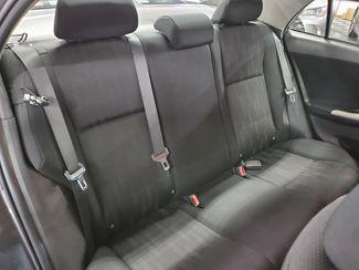 2011 Toyota Corolla S Kensington, Maryland 31