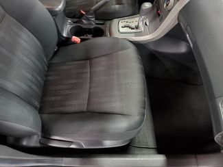 2011 Toyota Corolla S Kensington, Maryland 36