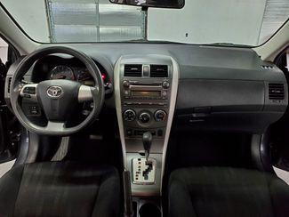 2011 Toyota Corolla S Kensington, Maryland 39