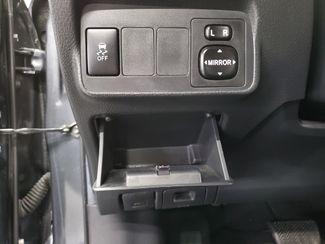 2011 Toyota Corolla S Kensington, Maryland 44