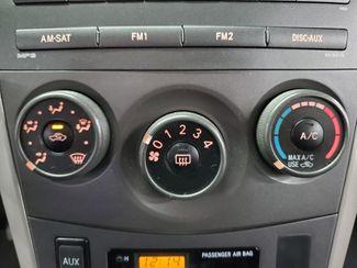 2011 Toyota Corolla S Kensington, Maryland 47