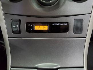 2011 Toyota Corolla S Kensington, Maryland 48
