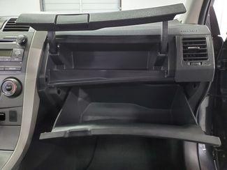 2011 Toyota Corolla S Kensington, Maryland 54