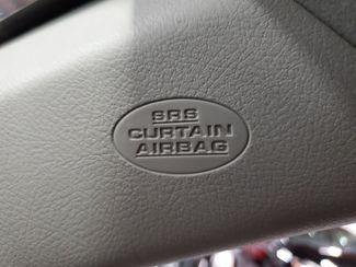 2011 Toyota Corolla S Kensington, Maryland 55