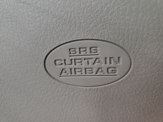 2011 Toyota Corolla S Kensington, Maryland 58