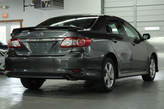 2011 Toyota Corolla S Kensington, Maryland 9