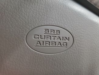 2011 Toyota Corolla S Kensington, Maryland 60
