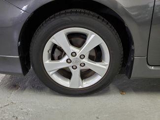 2011 Toyota Corolla S Kensington, Maryland 71