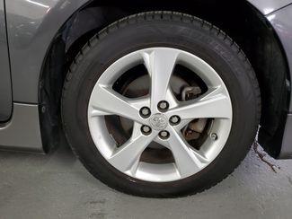 2011 Toyota Corolla S Kensington, Maryland 77