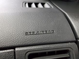 2011 Toyota Corolla S Kensington, Maryland 62