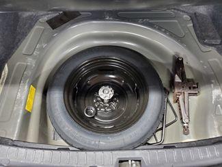 2011 Toyota Corolla S Kensington, Maryland 66