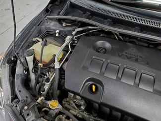 2011 Toyota Corolla S Kensington, Maryland 68
