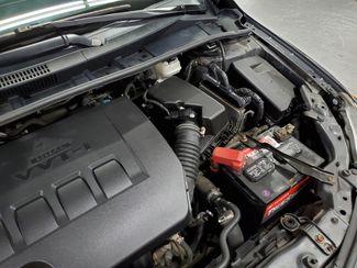 2011 Toyota Corolla S Kensington, Maryland 69