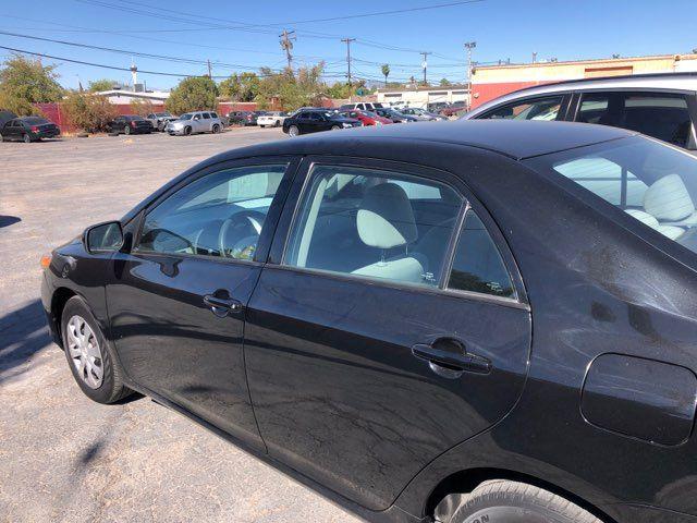 2011 Toyota Corolla LE CAR PROS AUTO CENTER (702) 405-9905 Las Vegas, Nevada 3