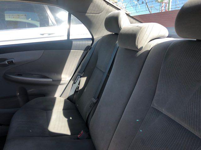 2011 Toyota Corolla LE CAR PROS AUTO CENTER (702) 405-9905 Las Vegas, Nevada 4