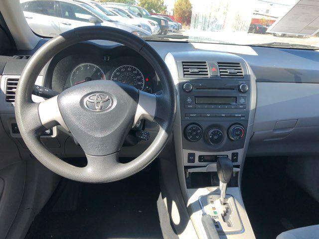 2011 Toyota Corolla LE CAR PROS AUTO CENTER (702) 405-9905 Las Vegas, Nevada 5