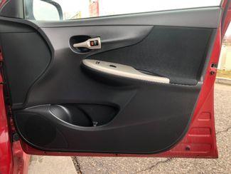 2011 Toyota Corolla S 4-Speed AT LINDON, UT 19