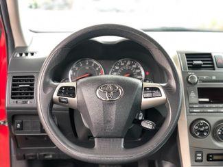 2011 Toyota Corolla S 4-Speed AT LINDON, UT 24