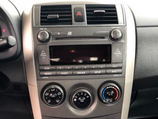 2011 Toyota Corolla S 4-Speed AT LINDON, UT 25