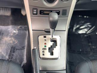 2011 Toyota Corolla S 4-Speed AT LINDON, UT 26