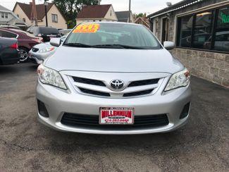 2011 Toyota Corolla LE  city Wisconsin  Millennium Motor Sales  in , Wisconsin