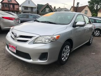 2011 Toyota Corolla LE  city Wisconsin  Millennium Motor Sales  in , Wisconsin