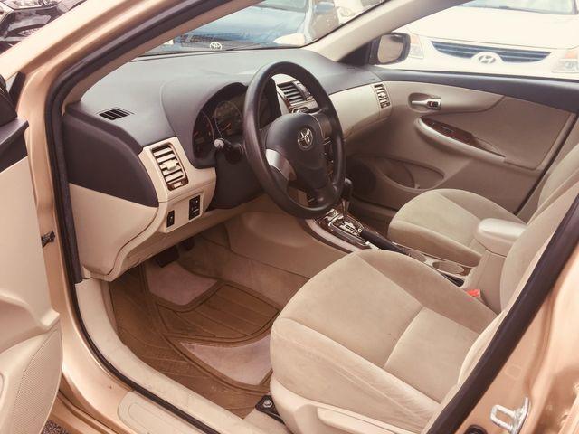2011 Toyota Corolla LE New Brunswick, New Jersey 17