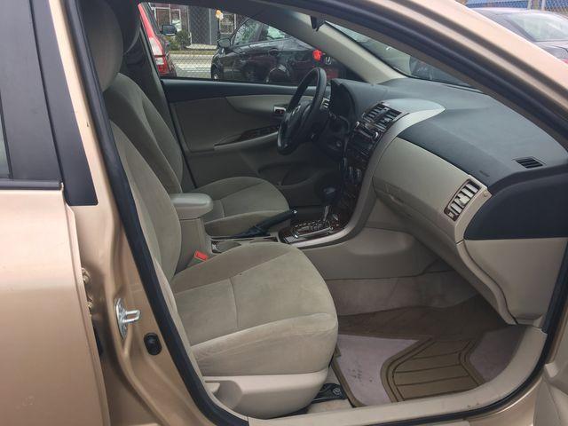2011 Toyota Corolla LE New Brunswick, New Jersey 20