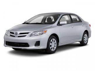 2011 Toyota Corolla in Tomball, TX 77375