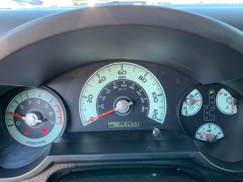 2011 Toyota FJ Cruiser  | Orem, Utah | Utah Motor Company in Orem, Utah