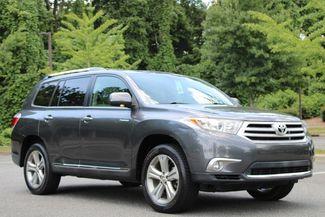 2011 Toyota Highlander Limited in Kernersville, NC 27284