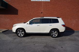 2011 Toyota Highlander Limited in Loganville Georgia, 30052