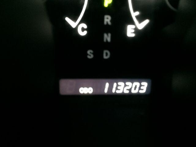 2011 Toyota Highlander 3 MONTH/3,000 MILE NATIONAL POWERTRAIN WARRANTY Mesa, Arizona 19