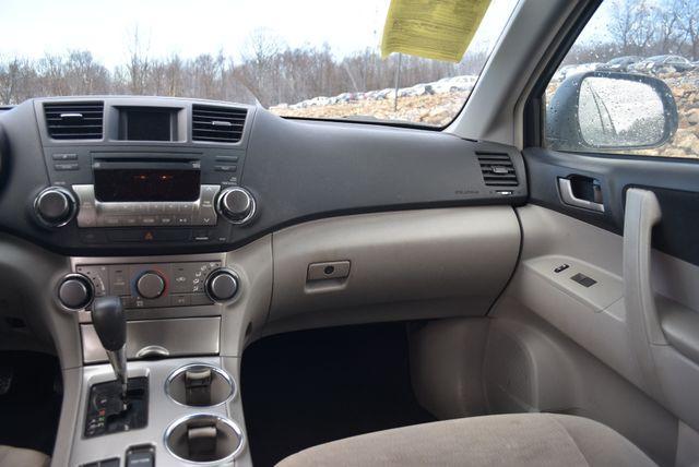 2011 Toyota Highlander Naugatuck, Connecticut 11