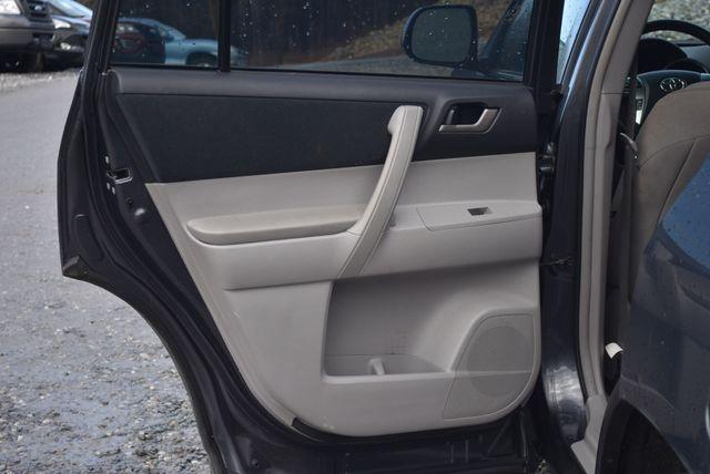 2011 Toyota Highlander Naugatuck, Connecticut 5
