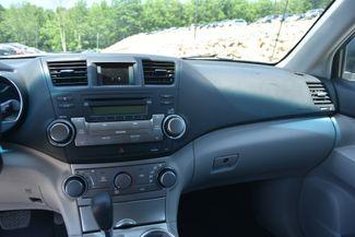 2011 Toyota Highlander Naugatuck, Connecticut 23