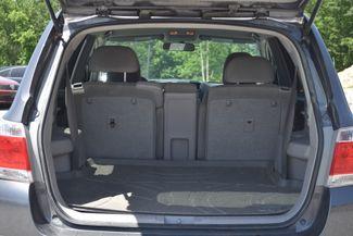 2011 Toyota Highlander Naugatuck, Connecticut 12