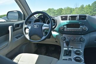 2011 Toyota Highlander Naugatuck, Connecticut 15